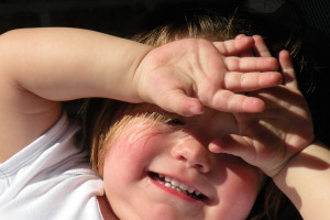 Czy zamykanie oczu przez ARiMR zmienia rzeczywistość?