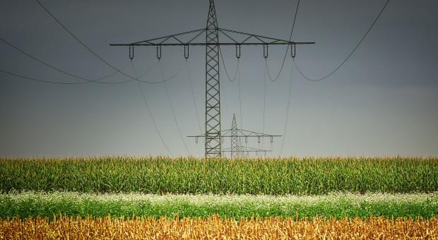Co się dzieje z prądem w Polsce?