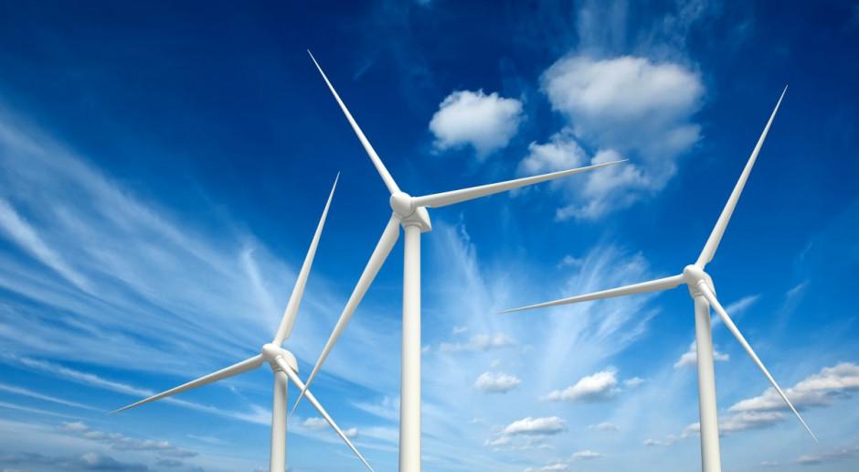 Najwięcej odnawialnej energii powstaje na północy Polski