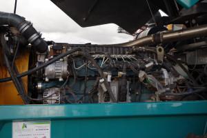 HTZ 243K.20 fot. GS
