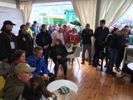 Trwa zabawa Farmerowe Koło Fortuny