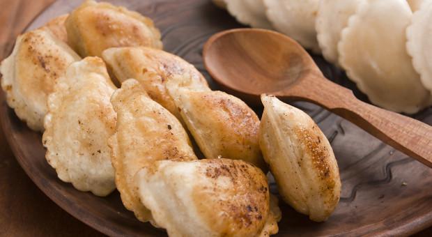 Rząd przyjął przepisy ułatwiające produkcję żywności na małą skalę