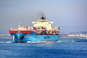 Unijny eksport artykułów rolno-spożywczych nadal rośnie