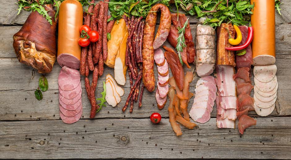 KE zaakceptowała 4 polskie pogramy promujące żywność