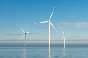 KE zatwierdziła 3,5 mld euro wsparcia publicznego dla farm wiatrowych w Belgii