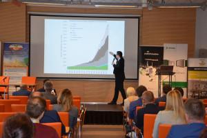 Biopaliwa – czy mają szanse na rozwój?