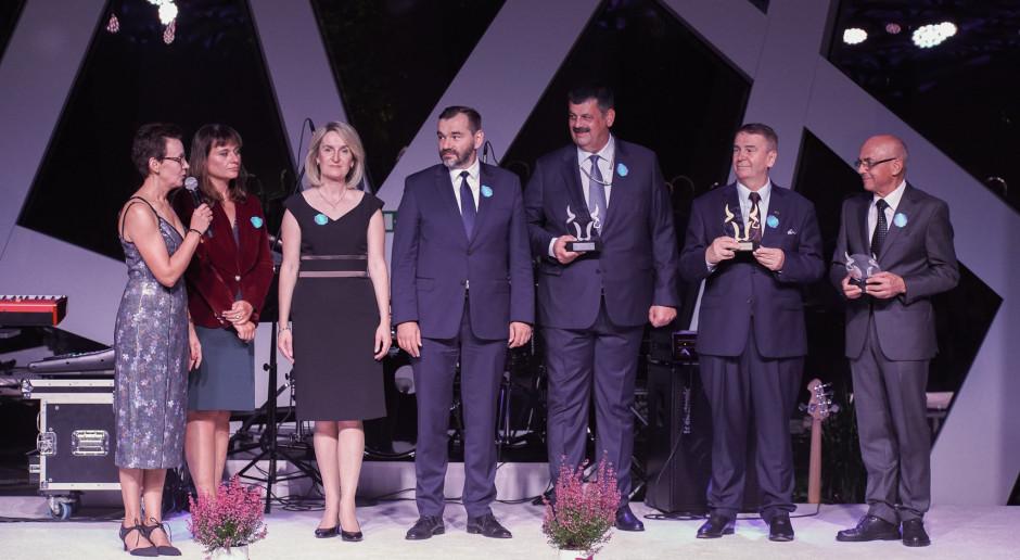 Mlekovita zwycięzcą Rankingu Spółdzielni Mleczarskich 2018