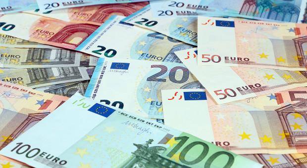 Jakie płatności bezpośrednie będą w nowej WPR?