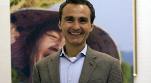 Bayer-Monsatno: Będziemy rozmawiać z Europą o GMO