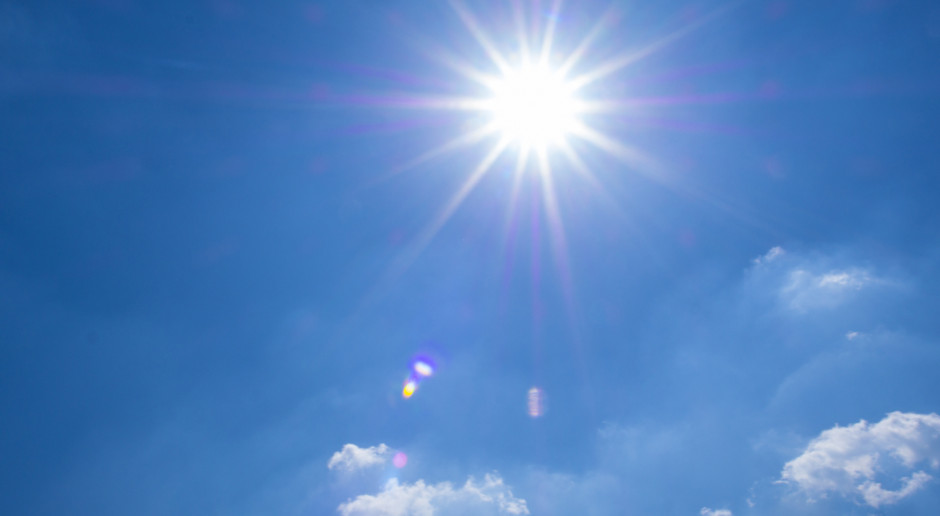 Prognoza pogody na 9 i 10 września