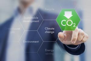 Polska poprze cel neutralności klimatycznej?
