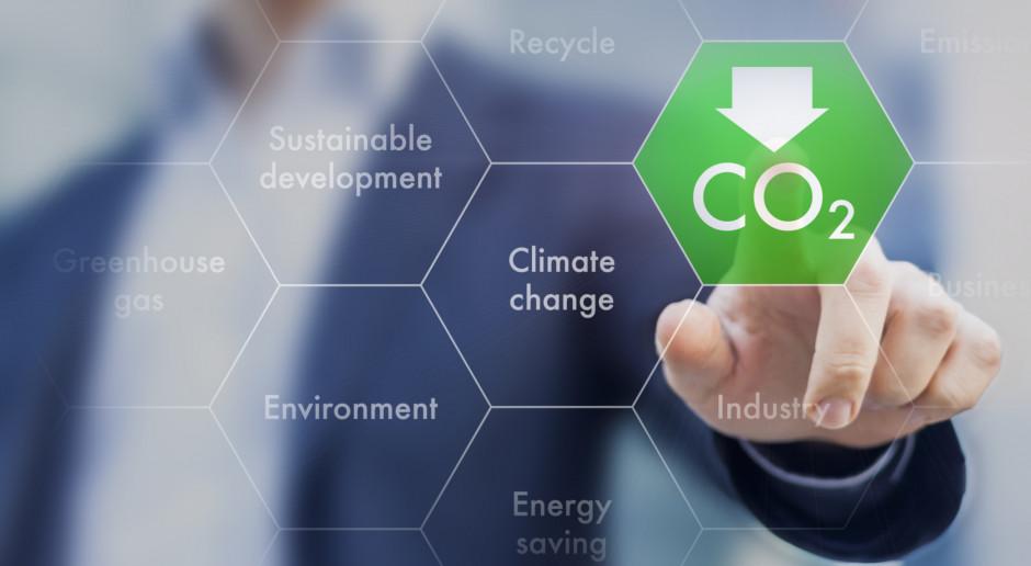 UE chce przyspieszenia globalnych wysiłków ws. zmiany klimatu