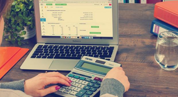 Potrzeby rolników nieuwzględniane w aplikacji do odliczania VAT?