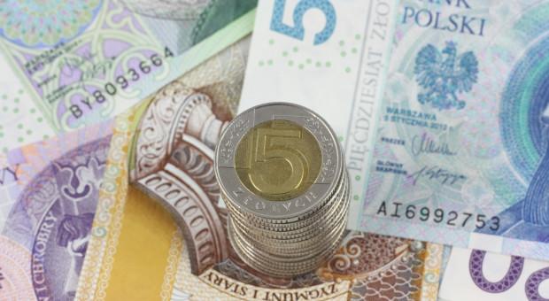 ARiMR wypłaciła blisko 190 mln zł pomocy suszowej