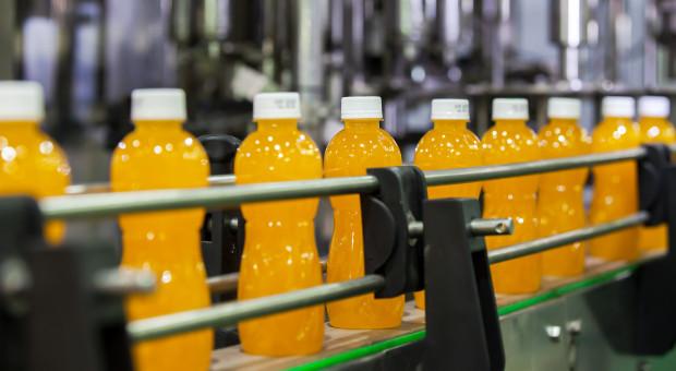 Przy więzieniu w Łowiczu powstaje hala do produkcji soków