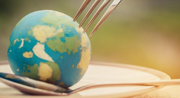 Cargill przekazuje milion dolarów na rzecz zwalczania głodu
