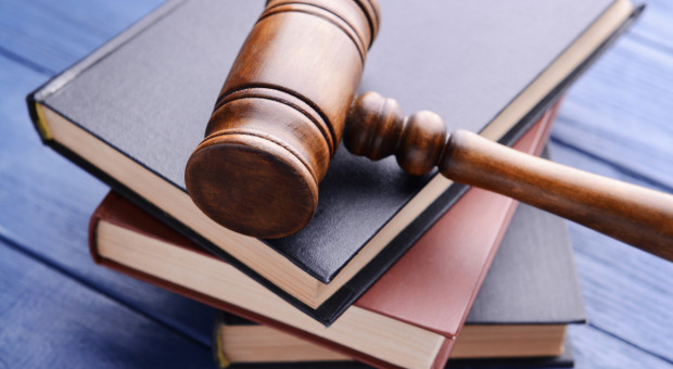 Warmińsko-mazurskie: Zarzut po wypadku w zakładzie utylizacji