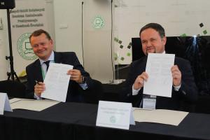 Kubota wprowadza nową jakość w edukacji rolniczej w Polsce