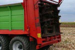 Przedłużenie terminów podawania nawozów naturalnych z powodu suszy?