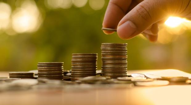 ARiMR: Będzie 70 tys. dziennie tytułem zaliczek dopłat