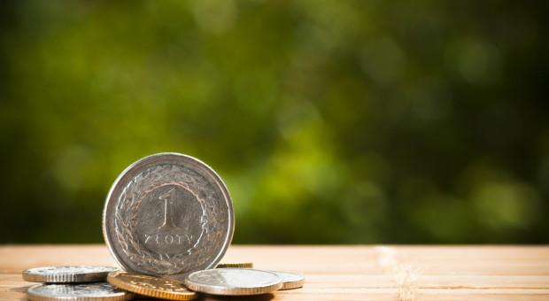 Projekt: koszty organizacji rolniczych w ponadnarodowych strukturach - nadal z budżetu państwa