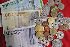 Duńscy rolnicy zainwestowali więcej w 2017 r.