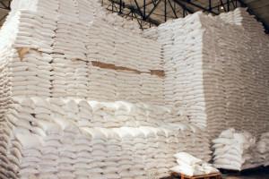 Rynek cukru: Komisarz Hogan przeciwko pomocy UE