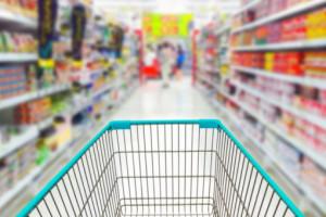 FAO: We wrześniu spadł wskaźnik cen żywności