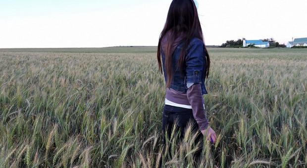 Jak przełamać bariery dyskryminacyjne dla kobiet w rolnictwie