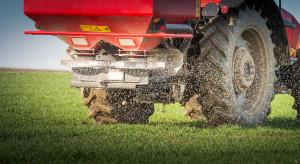 Jak zwiększyć wykorzystanie azotu?