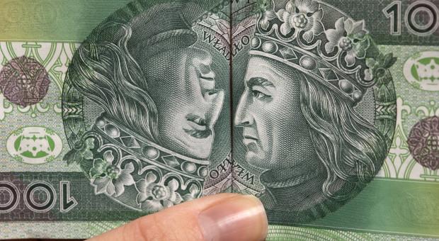 Zaliczki dopłat bezpośrednich wolniej niż rok temu