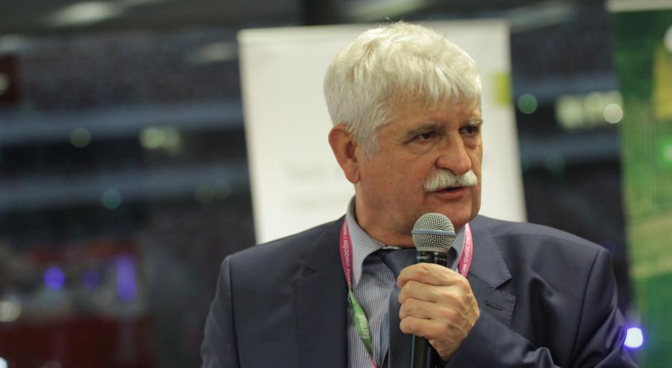 """Skuteczny program ochrony zbóż i rzepaku – czyli jaki? O tym na konferencji """"Farmera"""""""