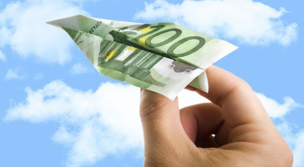 Dlaczego dopłaty to 107 euro na ha, skoro zapowiadano na ten rok 108,6 euro?