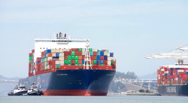 KE: Stabilny eksport produktów rolno-spożywczych  z UE