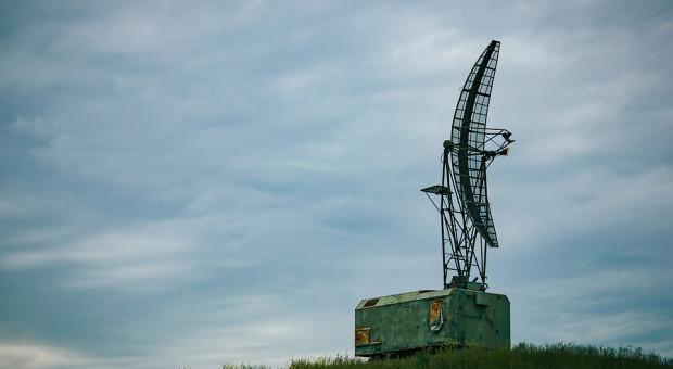 Nadzór satelitarny prawdę powie dopiero przy kontroli dopłat bezpośrednich?