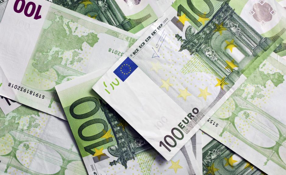 1798987fd KE zwiększa pułap wsparcia krajowego dla rolników do 25 tys. euro - Dotacje  i dopłaty