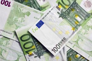 Ardanowski: Twardo walczymy, by dopłaty w Europie były wyrównane