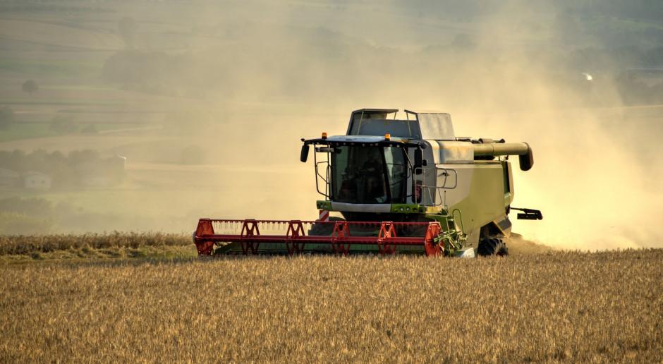 Po co rolnikowi ubezpieczenie? Jaką polisę wybrać?