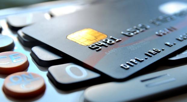 Problem ze spłacalnością kredytów w czasie epidemii