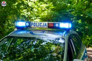 Kolejny traktorzysta zginął pod własnym pojazdem