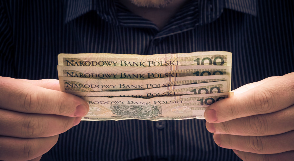 Ile jest w tym roku na płatności obszarowe z PROW?