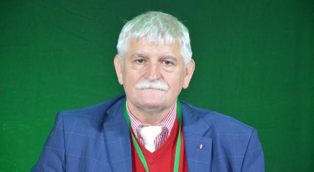 Narodowe Wyzwania w Rolnictwie: Jak ułożyć skuteczny program ochrony?