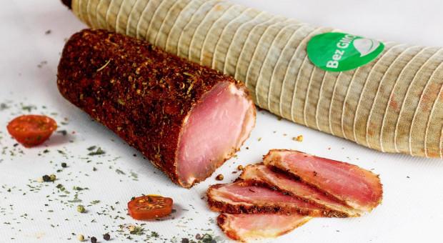 Hodowla świń bez udziału pasz GMO – tak robi i w tym widzi swoją przyszłość