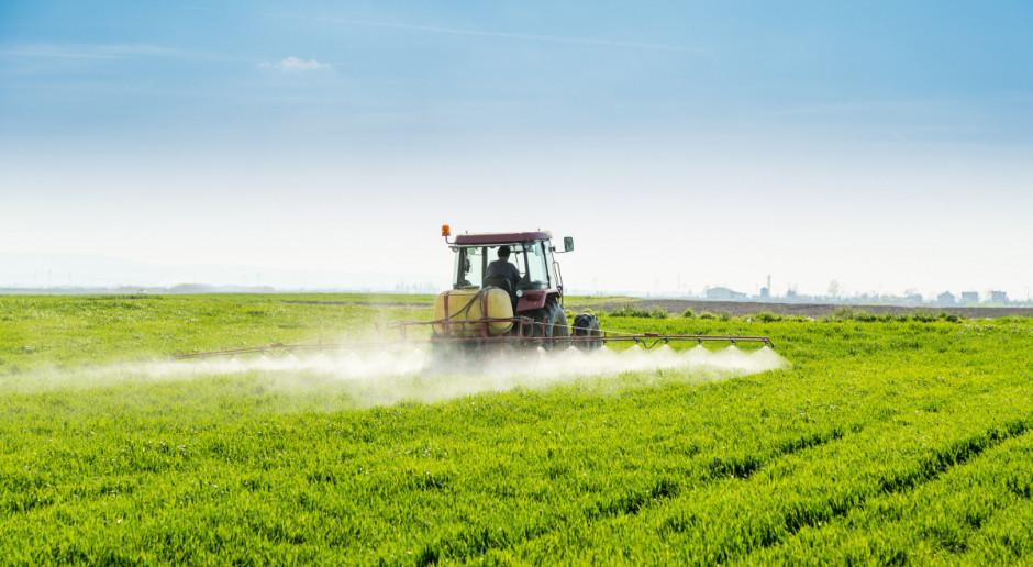 Specjaliści apelują o wycofanie szeroko stosowanych insektycydów