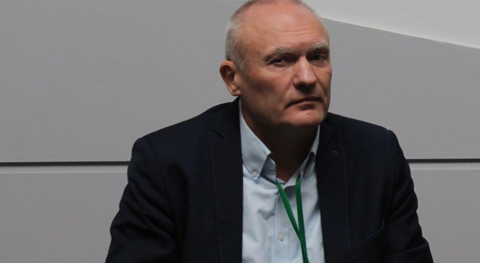 Dargiewicz: ASF w Niemczech doprowadzi do masowej likwidacji stad