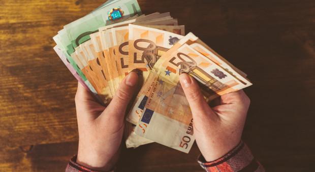 Unijny Parlament ponownie za utrzymaniem finansowania WPR