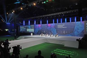 Europejski Kongres Gospodarczy 2019 w dniach 13 - 15 maja