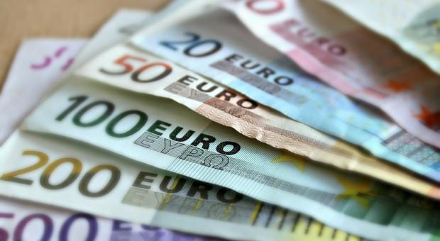 UE: W 2017 r wartość całkowitej produkcji rolnej wzrosła o 6,2 proc.