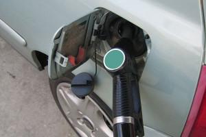 Spadła jakość paliw na stacjach, wykryto dużo nieprawidłowości