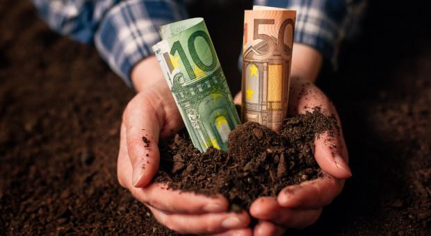 Walczymy o zrównanie dopłat bezpośrednich czy stabilizację rynków?